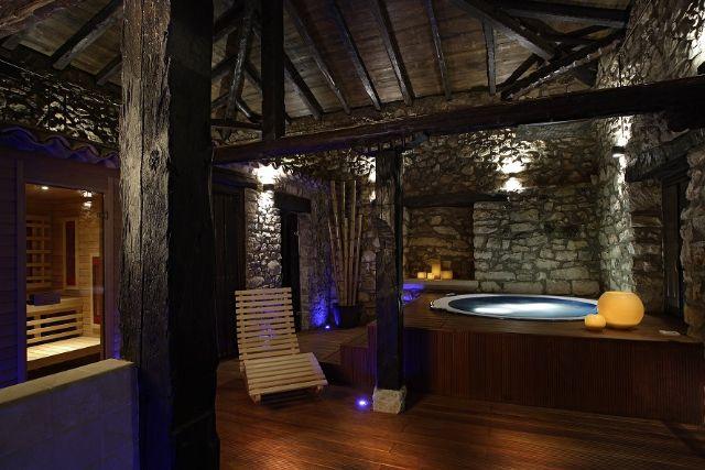 Naturaleza y relax para Semana Santa en el hotel rural & spa Los Ánades - 1, Foto 1