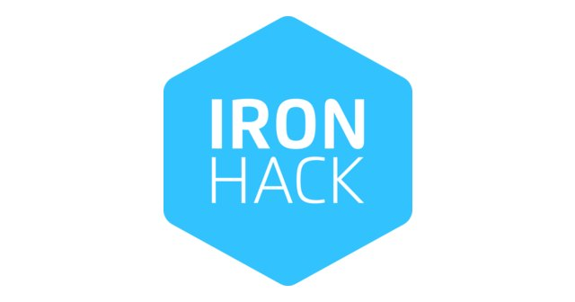 Ironhack y Esade Creapolis se unen para impulsar la formación de futuros programadores - 2, Foto 2