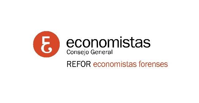 Los economistas consideran imprescindible que se incentiven los acuerdos de refinanciación para las empresas - 1, Foto 1