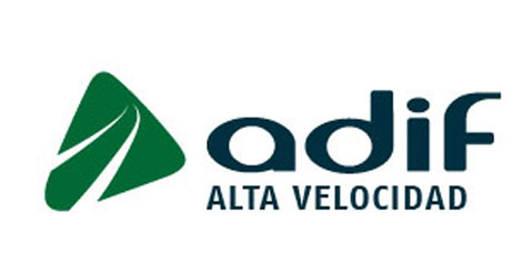 Adif AV shows the benefits of the new layout of the Mediterranean Corridor in Totana