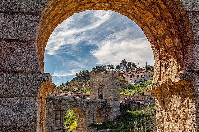 Las 15 ciudades más 'Instagrameables' de España para visitar este verano - 1, Foto 1