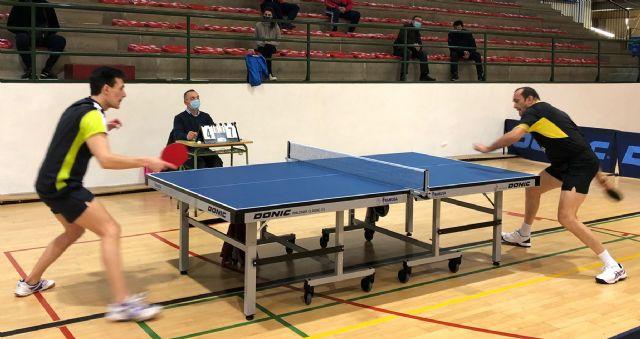 Este próximo fin de semana comienza el Torneo Estatal en la ciudad andaluza de Antequera - 2, Foto 2