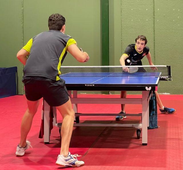 Este próximo fin de semana comienza el Torneo Estatal en la ciudad andaluza de Antequera - 3, Foto 3