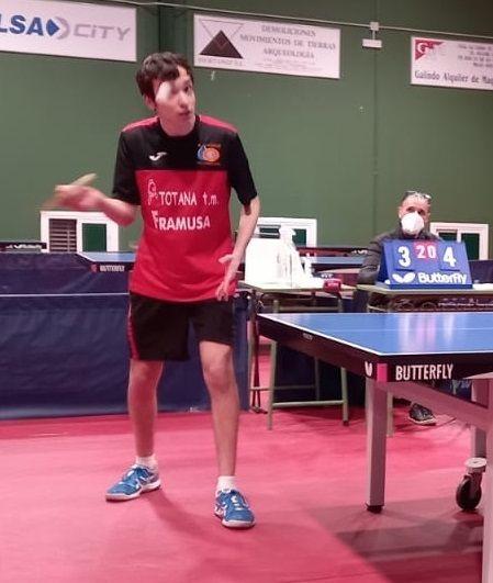 Este próximo fin de semana comienza el Torneo Estatal en la ciudad andaluza de Antequera - 4, Foto 4