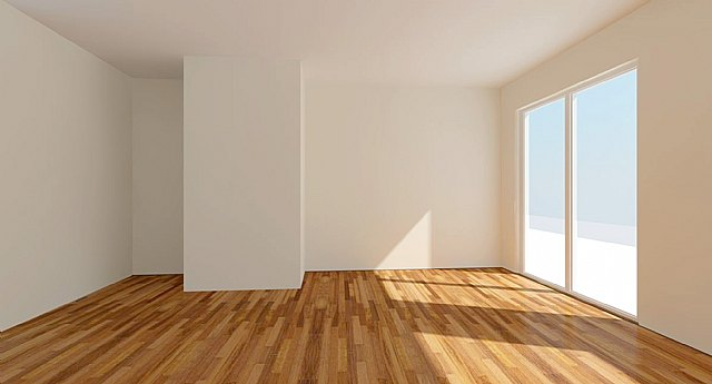 España, segundo país del mundo en número de profesionales inmobiliarios cualificados y comprometidos con la ética - 1, Foto 1
