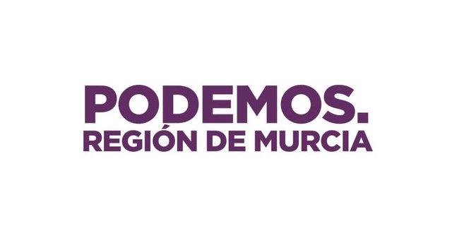 María Marín: Las medidas adoptadas por la CHS evidencian la inutilidad de la Ley de Protección del Mar Menor pactada por PP, PSOE y Cs - 1, Foto 1