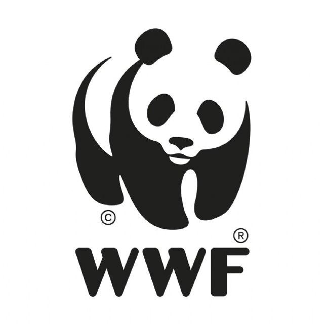 WWF y ANSE felicitan al MITECO por la declaración del acuífero del Campo de Cartagena como contaminado - 2, Foto 2