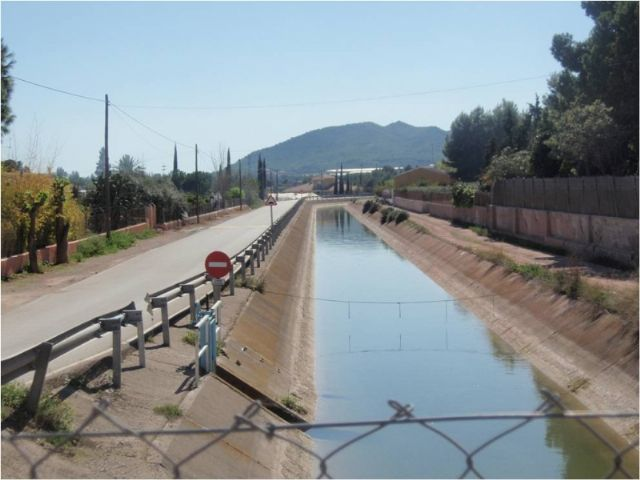 The Municipal Corporation will support the claims made by the irrigators Totana