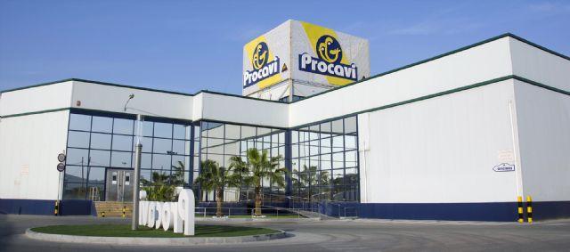 Procavi, integrada en Grupo Fuertes, se convierte en la primera empresa española de pavo en conseguir la certificación en Bienestar Animal Welfair™, Foto 3
