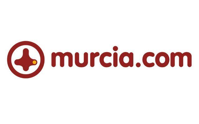 Expectativas positivas para la campaña del limón fino para Asaja Murcia - 1, Foto 1
