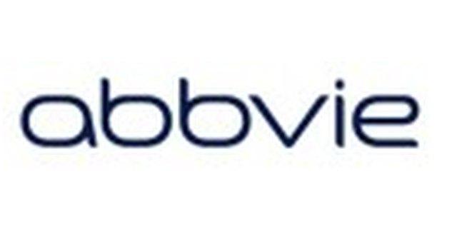 AbbVie reúne a 300 dermatólogos en un encuentro virtual - 1, Foto 1