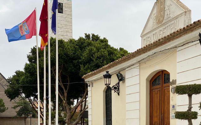 Hoy, 17 de septiembre, día del municipio - 1, Foto 1