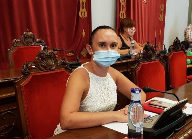 MC: Tras pedir nueve millones en préstamos con la excusa de la DANA, un año después, el Gobierno solo ha gastado 800 mil euros - 1, Foto 1