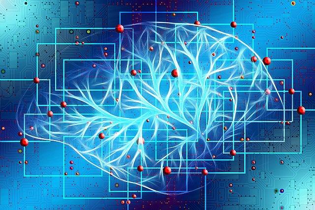 Artículo sobre la inteligencia artificial - 1, Foto 1