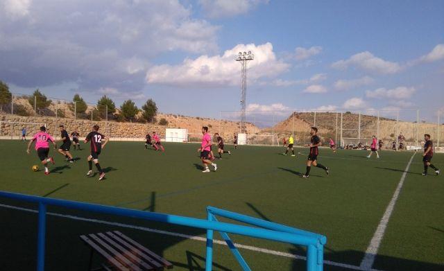 La Liga de Fútbol