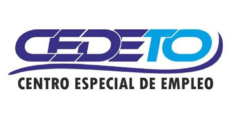 Propondrán que a partir del 2020 el Centro Especial de Empleo CEDETO SRL pueda operar como empresa en el mercado ordinario