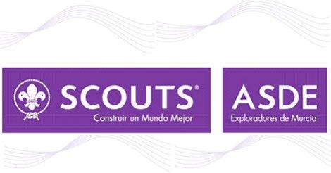 Comunicado por cancelación actos de inauguración en Sierra Espuña de la Federación Scout de Exploradores de Murcia