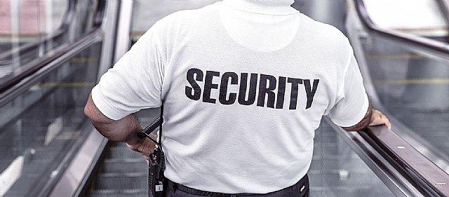 El profesional idóneo para planes de autoproteccion - 1, Foto 1