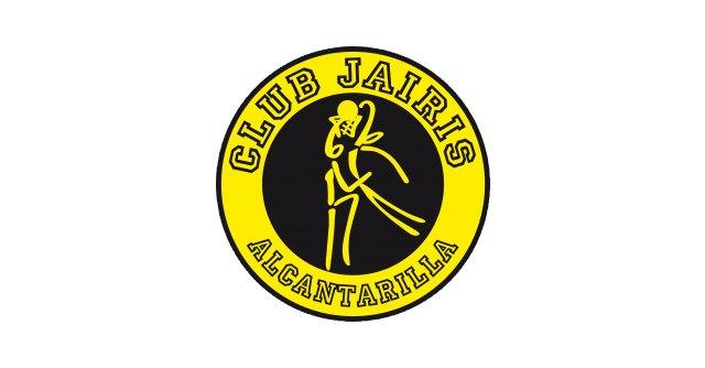 El CB Jairis destituye a Pepe Llorente como entrenador del Hozono Global Jairis - 1, Foto 1