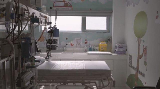 Los especialistas de Quirónsalud siguen apostando por las UCIs Neonatales de puertas abiertas por sus múltiples beneficios en tiempos de pandemia - 1, Foto 1