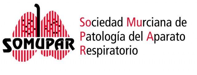 Un estudio cifra en hasta 70.000 murcianos los que estarían afectados por la enfermedad obstructiva crónica o EPOC - 1, Foto 1