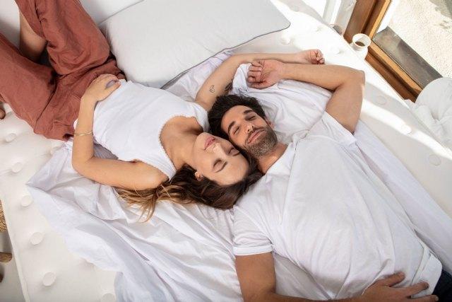 1 de cada 3 españoles afirma dormir peor debido a la Covid-19 - 1, Foto 1