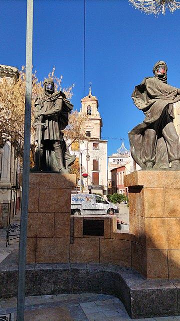 Murcia, que hermosa eres - 1, Foto 1