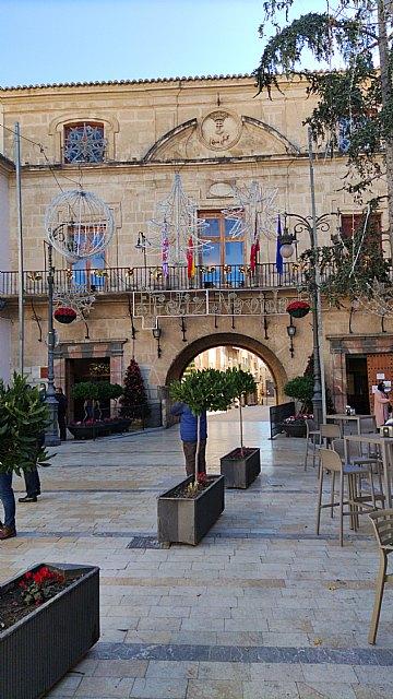 Murcia, que hermosa eres - 2, Foto 2