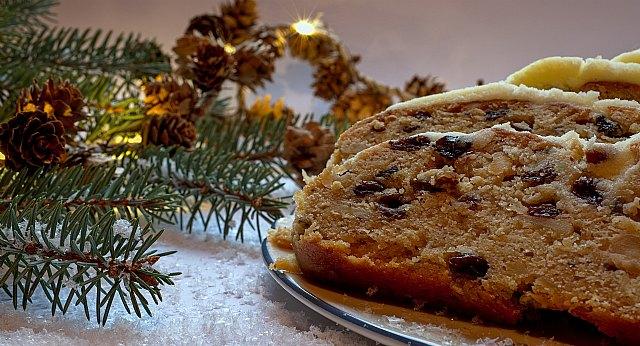 Comer de todo con moderación y evitar las cenas copiosas, claves para evitar los kilos de más y empachos navideños - 1, Foto 1