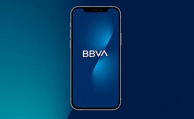 BBVA España convierte su 'app' y web en una nube - 1, Foto 1