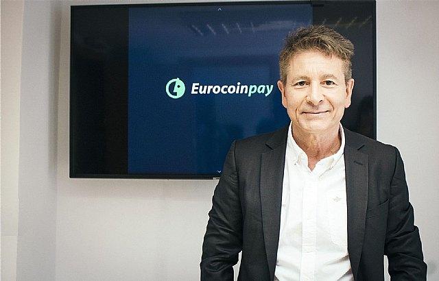 Eurocoinpay pide la regulación de las criptomonedas a la ministra de Asuntos Económicos - 1, Foto 1