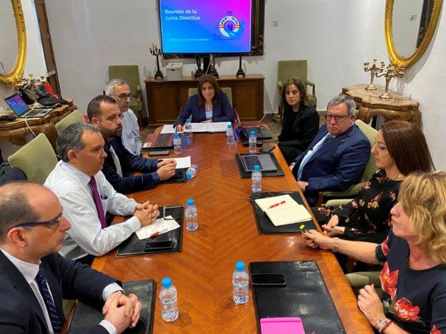 Salvamento y Socorrismo crea la Comisión de Deporte Inclusivo para el fomento de la integración - 1, Foto 1