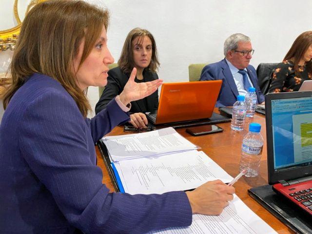 Salvamento y Socorrismo crea la Comisión de Deporte Inclusivo para el fomento de la integración - 2, Foto 2