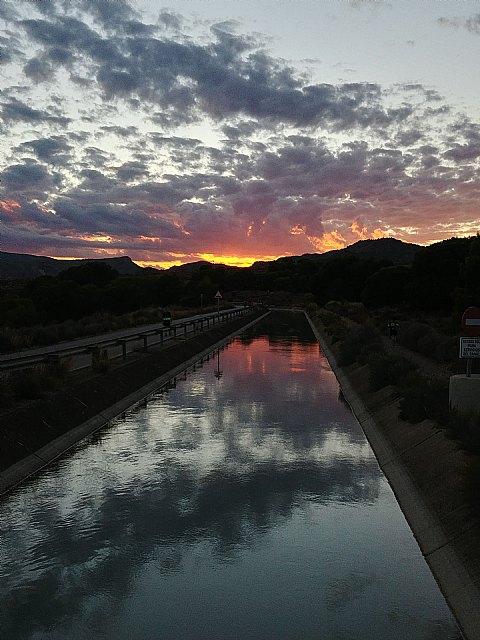 CRCC: Los trasvases en España llevan mucho más que agua: fuente de empleo, innovación agraria y desarrollo social - 1, Foto 1