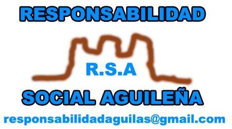 RSA: Necesitamos un Punto de actualización del DNI en �guilas - 1, Foto 1