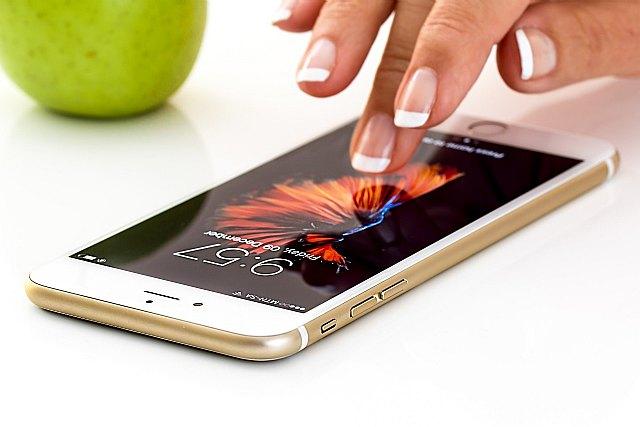 Consum integra la compra online en su aplicación móvil - 1, Foto 1
