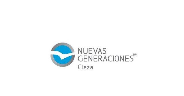 NNGG Cieza solicita al Ayuntamiento explicaciones sobre la gestión de las salas de estudio y la biblioteca municipal - 1, Foto 1