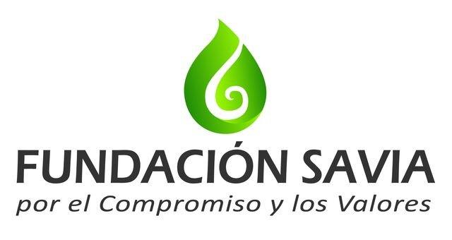 La Fundación Savia solicita un reparto de la PAC más justo y equitativo para los ganaderos de extensivo - 1, Foto 1