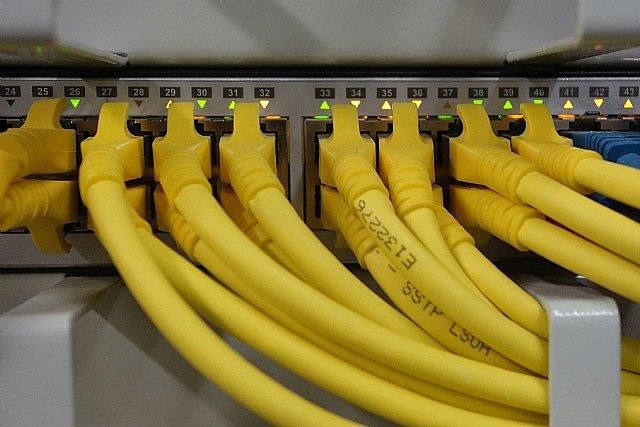 España, hiperconectada a internet: ¿aguantarán las infraestructuras de telecomunicaciones? - 1, Foto 1
