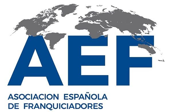 El Comité de Expertos Jurídicos de la AEF ofrece consulta legal gratuita - 1, Foto 1