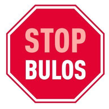 Comunicado ayuntamiento de Mazarrón sobre bulos e informaciones falsas, Foto 1