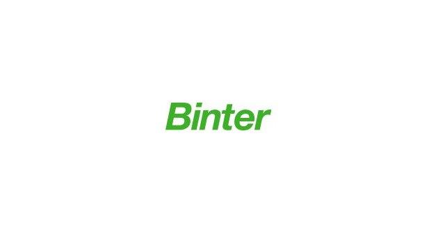 Binter ajusta su programación en aplicación del estado de alarma y las medidas decretadas por el gobierno - 1, Foto 1