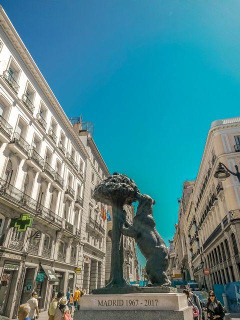 Madrid y Barcelona están entre las 20 mejores ciudades para los jóvenes que quieren comprar una vivienda - 1, Foto 1