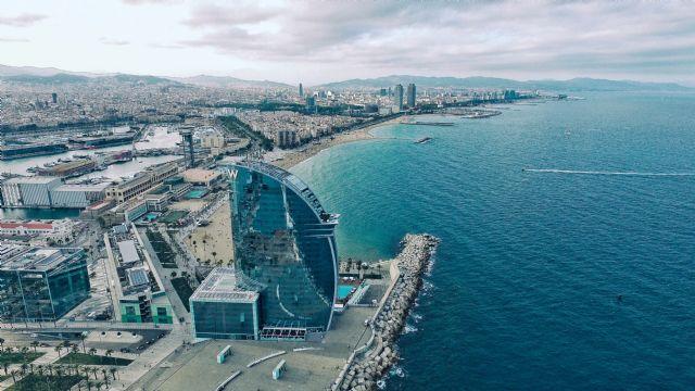Madrid y Barcelona están entre las 20 mejores ciudades para los jóvenes que quieren comprar una vivienda - 3, Foto 3
