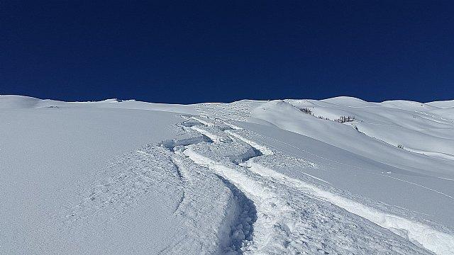 El mercado inmobiliario en zonas de esquí muestra señales de recuperación tras la llegada de la pandemia - 1, Foto 1