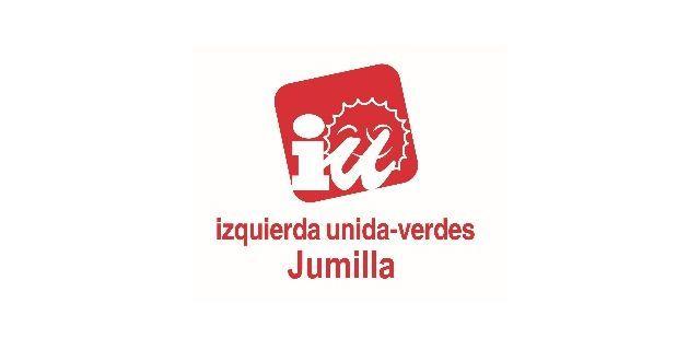 IU verdes afirma que PP y PSOE son responsables del estado del archivo - 1, Foto 1