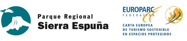 Participa en el desarrollo sostenible del territorio de Sierra Espuña, Foto 2