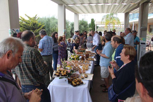 La residencia Villademar atiende a más de 120 personas mayores en San Pedro del Pinatar - 3, Foto 3