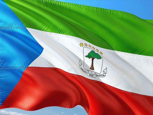 Guinea Ecuatorial firma cinco primeros contratos históricos mineros - 1, Foto 1