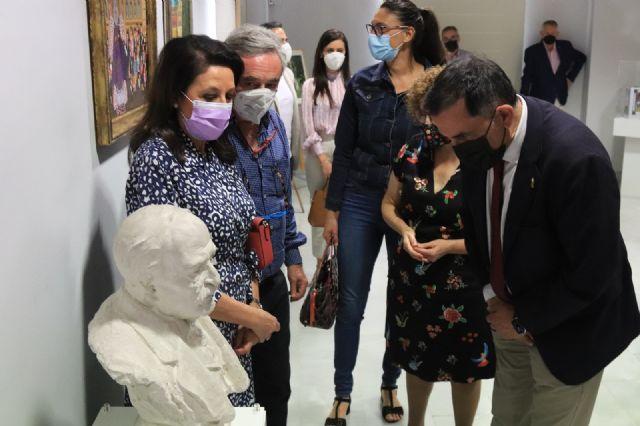 El Museo de la Ciudad se enriquece con 78 piezas donadas por instituciones y particulares - 2, Foto 2